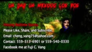 Hmong Bedtime Stories - Ua Dab Ua Ntxoog Los Tos