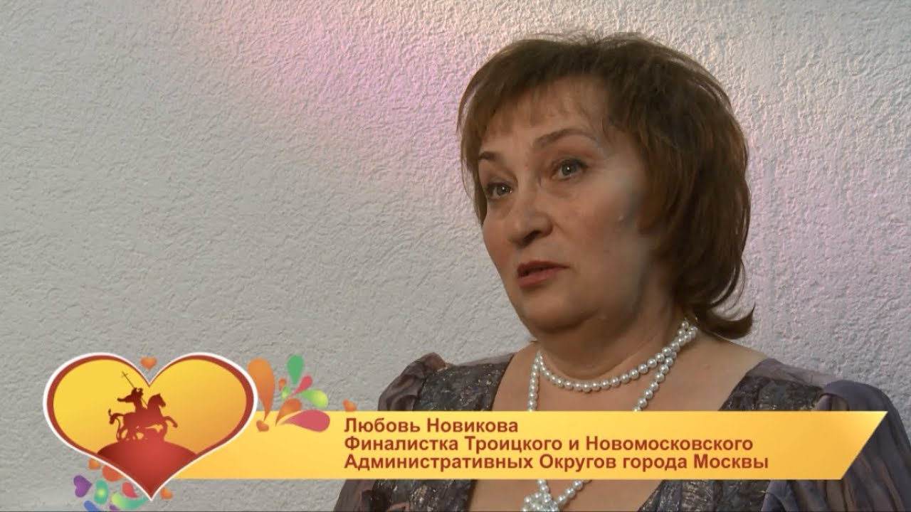 Саакашвили ест галстук 22 фотография