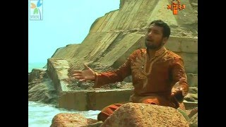 Mon Majhi মন মাঝী । এ্যালবাম - তাওফিক দাও খোদা । (Nawshad Mahfuz) । Saimum Shilpi Gosthi