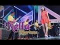 download lagu      Nella Kharisma - Mas Kawin   |   Official Video    gratis