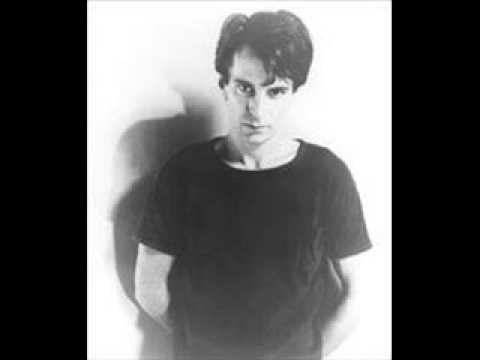 Alex Chilton - Lovely Day (Demo)