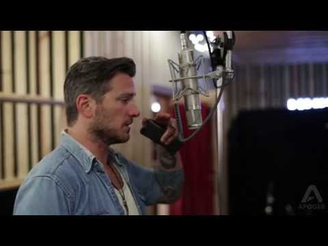 Butch Walker - Rock Vocal Power