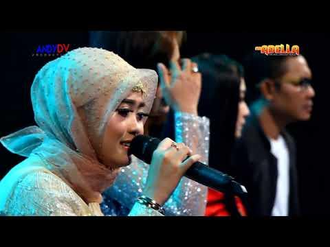 Download BISMILLAH - ALL ARTIS OM ADELLA LIVE IN GUNUNG MATDEH SAMPANG MADURA 13 AGUSTUS 2019 Mp4 baru