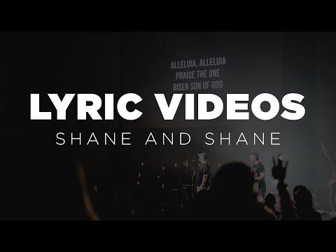 Shane And Shane - Psalm 46