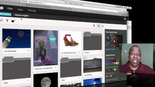 How To Get Started with Adobe Creative Cloud & CS6