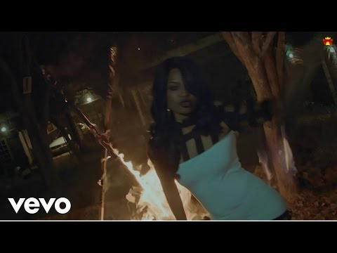 Tiara Baluti - Ndavapedzera (Remix) [Official Video]