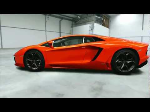 hqdefault Forza.Motorsport 4   Nov. Sp.Pack DLC [ XBOX360 ]