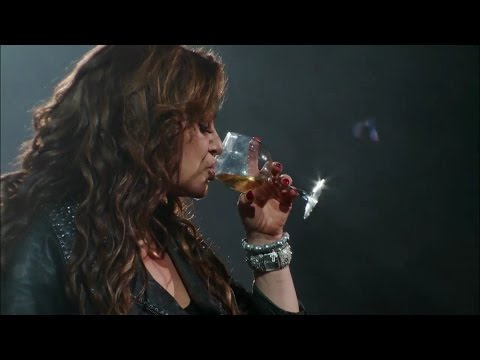Watch Jenni Rivera -
