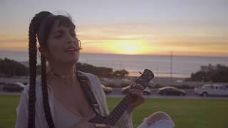 Download Lagu Luis Fonsi, Demi Lovato - Échame La Culpa cover acústico de Mayré Martínez Gratis STAFABAND