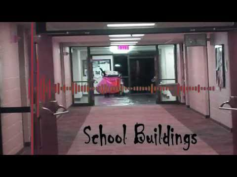 School Buildings (Wiz Khalifa Drake Partynextdoor Rihanna type beat)
