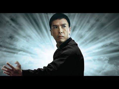 Phim võ thuật hành động hay nhất - Chung tử đơn - Full Thuyết Minh