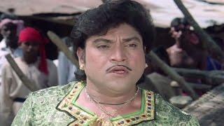 Naresh Kanodia, Moti Verana Chawk Ma - Gujarati Scene 9/22