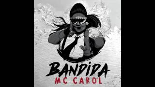 Download Lagu MC Carol - O Amor Acabou (prod. Leo Justi & DJ Malukinho) Gratis STAFABAND