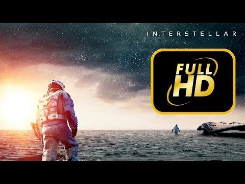 INTERESTELAR FULL HD ONLINE COMPLETA