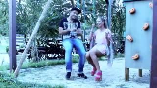 NIKOLAS - POATE VEI VENI HIT 2013 ( OFICIAL VIDEO