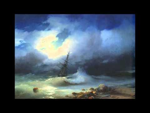 Шопен Фредерик - Скерцо №3 (до-диез минор), op.39