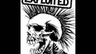 Watch Exploited Dead Cities video