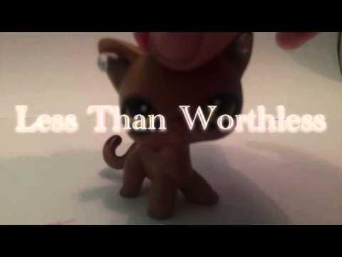 Lps Guren No Yumiya Attack On Titan