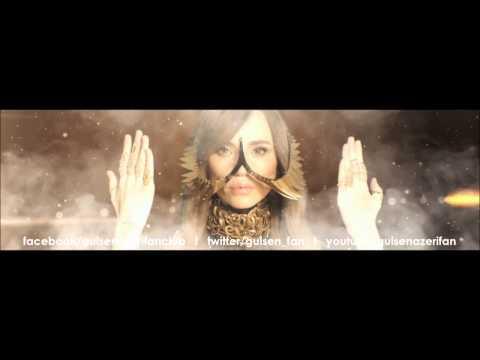 Ozan Doğulu feat. Gülşen – Namus  @GULSEN_FAN