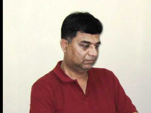 Chandi Ki Deewar Na Todi..pyaar Bhara Dil Tod Diya.. video