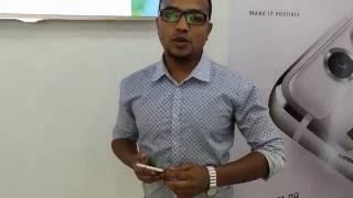 Huawei P9 Lite (Bangla)