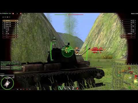 Как сделать невидимым танк в игре ground war tanks