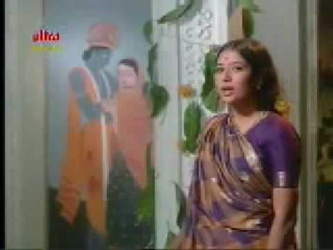 Shyam Teri Bansi video