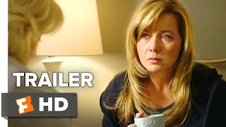 Singing with Angels Official Trailer 1 (2016) - Anne Sward Drama Movie HD