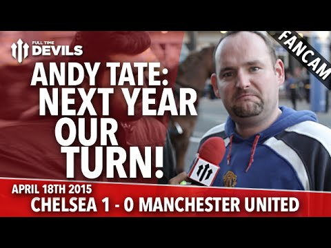 Andy Tate Shirt Andy Tate Next Year Our Turn