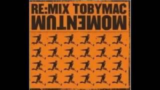Watch Tobymac Somebody