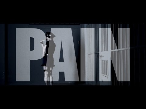 Anny - PAIN (Music Video)