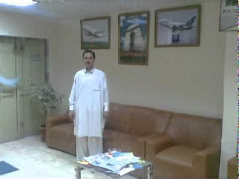 JAN ALAM ASFAR TRAVEL AGENCY RIYADH SAUDI ARABIA MOB.0966-508283422
