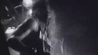 Watch Poison Ride Child Ride video