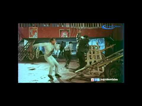Singaravelan Full Movie Part 5