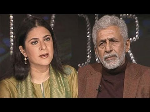 Your Call with Naseeruddin Shah
