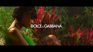 Dolce & Gabbana film in support of Humanitas University research
