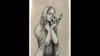 Vídeo 1 de Flor Silvestre
