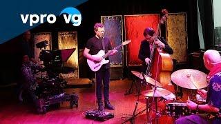 Jakob Bro Trio - Evening Song (live @Bimhuis Amsterdam)