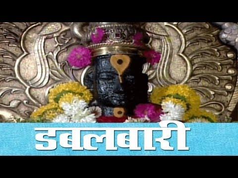 Galyat Tulshi Maal Asavi | Sakshi Nalavade | Dabal Bari Bhajan video