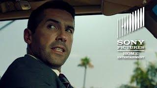 THE DEBT COLLECTOR: Official Trailer
