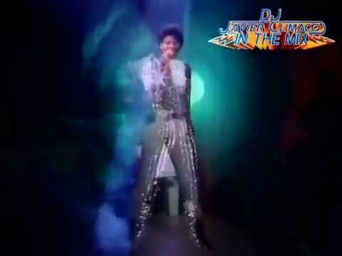 Disco Funk 2 70s & 80s   VDJ CLIMACO's VideoMix
