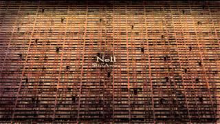 Watch Nell Beautiful Stranger video