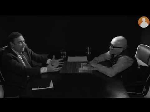 VÍDEO: Pedro J. Ramírez rompe su silencio tras su despido con prnoticias (quinta parte)