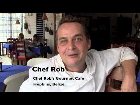 Chef Rob Pronk/www.NewsroomInk.com.mov
