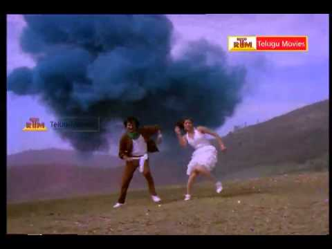 Super Starvi Nuvvenantu  - telugu Movie Full Video Songs - Raj Chinna Roja (rajani Kanth,gowthami) video