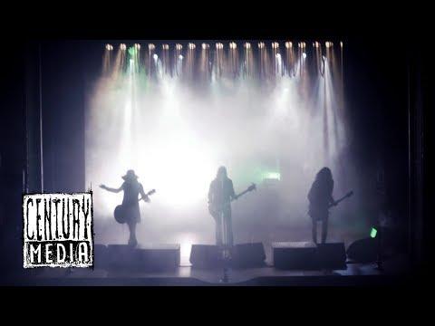 Download TRIBULATION  - Strains Of Horror Live at Södra Teatren -   Mp4 baru
