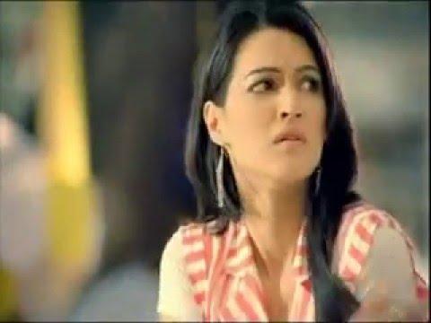Amul Ice Cream 2012 NEW AD - girlfriend boyfr...