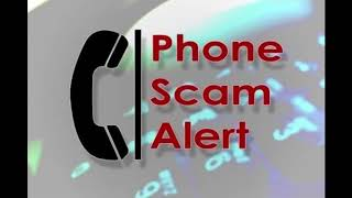 Phone Scammers Using Fake Sheriff's Office Hotline to Target Citizens for Cash