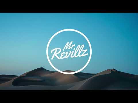 Download Lagu  My Buddy Mike - Mad Love feat. Jessie Villa Mp3 Free