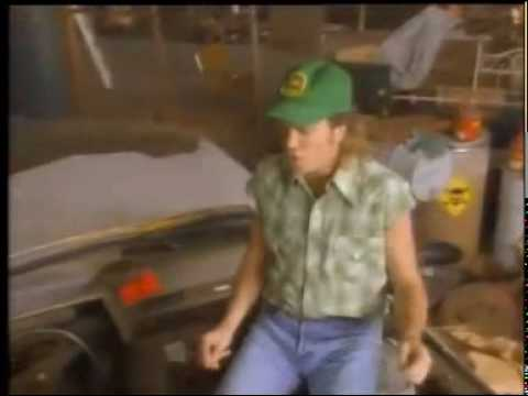 Sawyer Brown - Someone